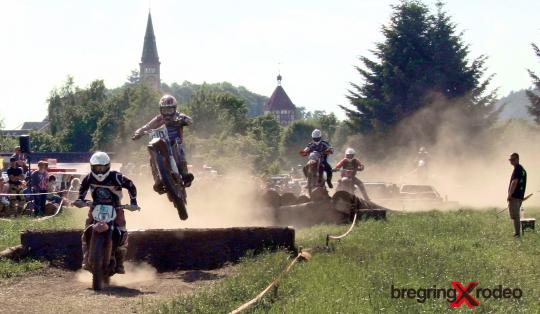 Bregring2