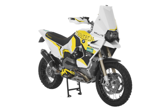 Touratech1
