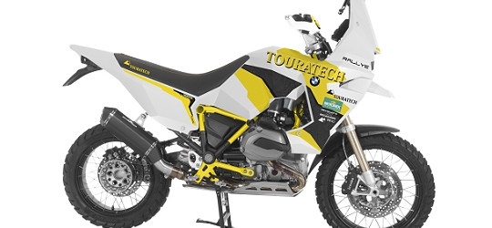 Touratech2