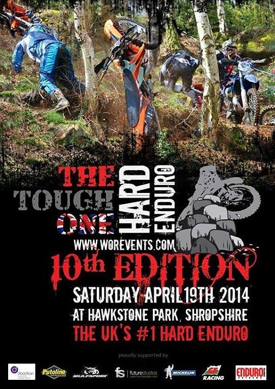 tough_one[1]
