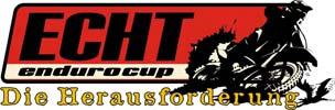 Endurocup Drmoul / CZ @ Dittersdorf | Thüringen | Deutschland