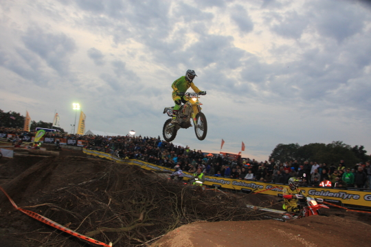 enduroxevents2