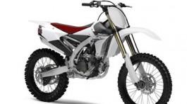 Yamaha ruft die 2014er YZ-Modelle zurück !