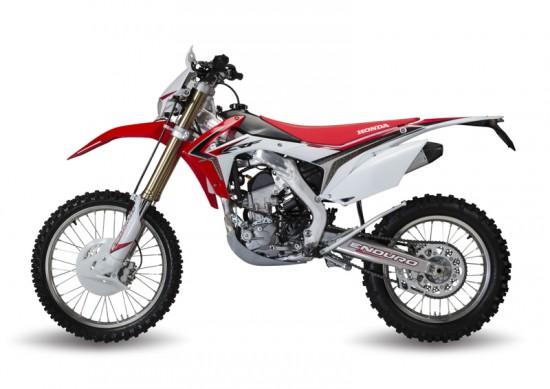 CREF300
