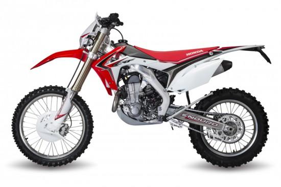 CREF500