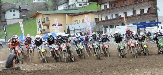 Kaltenbach1