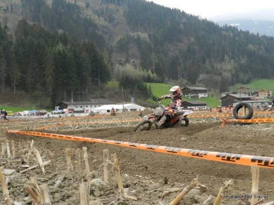 Kaltenbach3