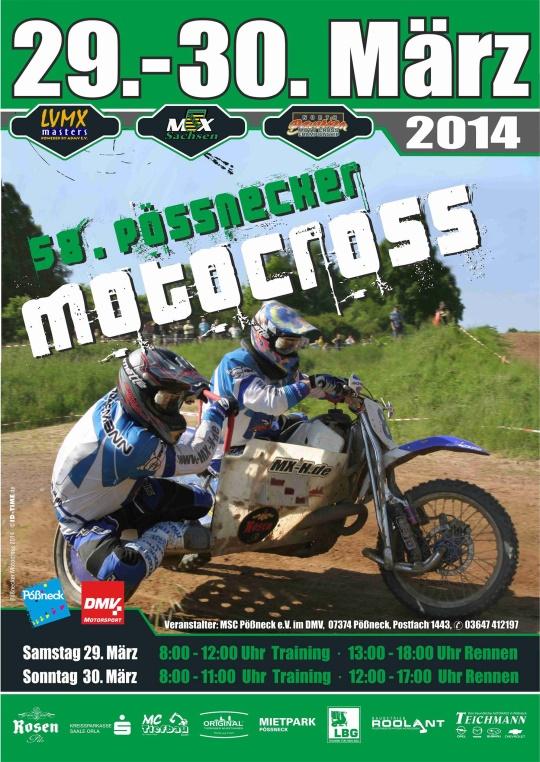 MXPoessneck2