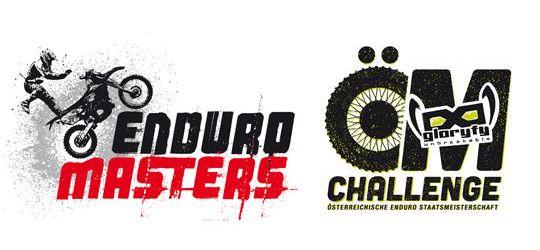 Enduromasters