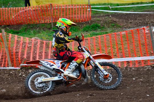 Jeremy Sydow