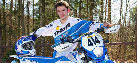 Marc Neumann