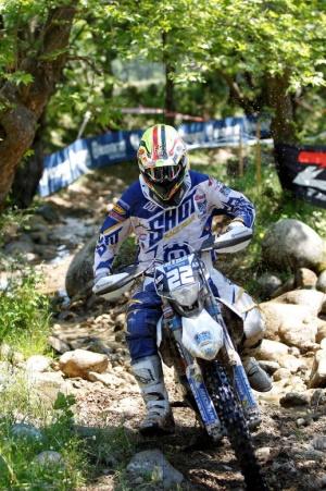 Thomas Oldrati