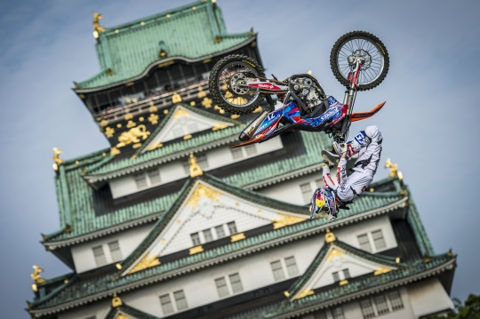 Red Bull X-Fighters_Osaka_ActionDanny Torres(c)Jason Halayko_Red Bull Content Pool