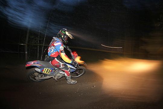 Andre Engelmann