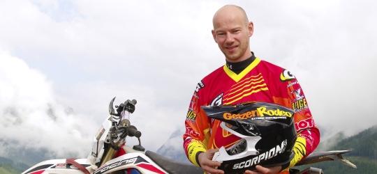 Carsten Stranghöhner