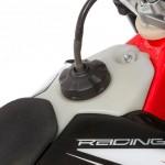 gg_ec200_250_300_racing_014
