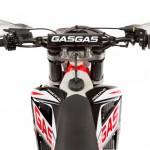 gg_ec200_250_300_racing_016