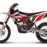 gg_ec250F_300F_racing_002