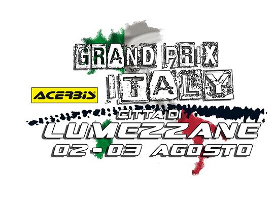 GP Italia Lumezzane Acerbis