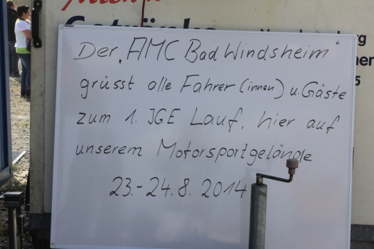 BadWindsheim1