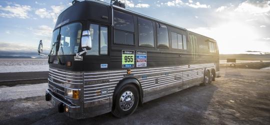 MonsterTourbus