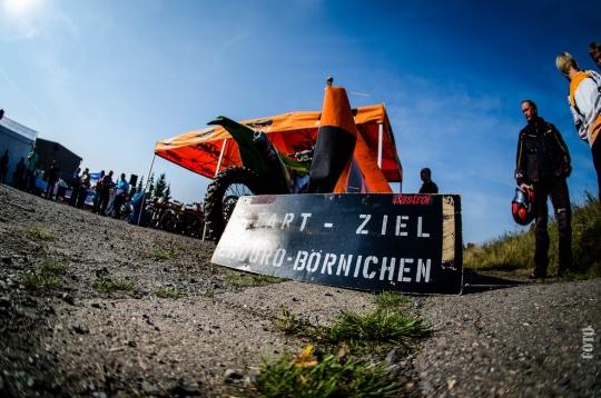 Boernichen14_2