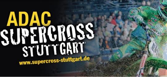 Stuttgart15_2