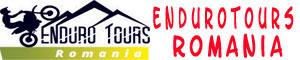 Endurotours-Romania