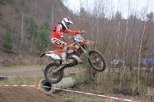 Dirk Grocholski