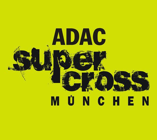 SX-Muenchen-Logo
