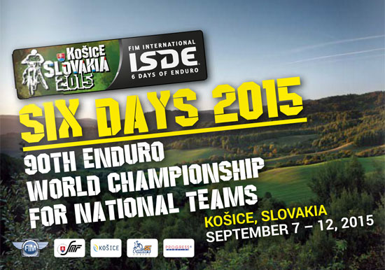 isde2015