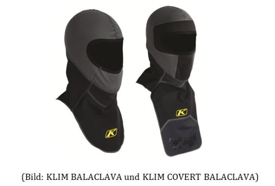 klim3