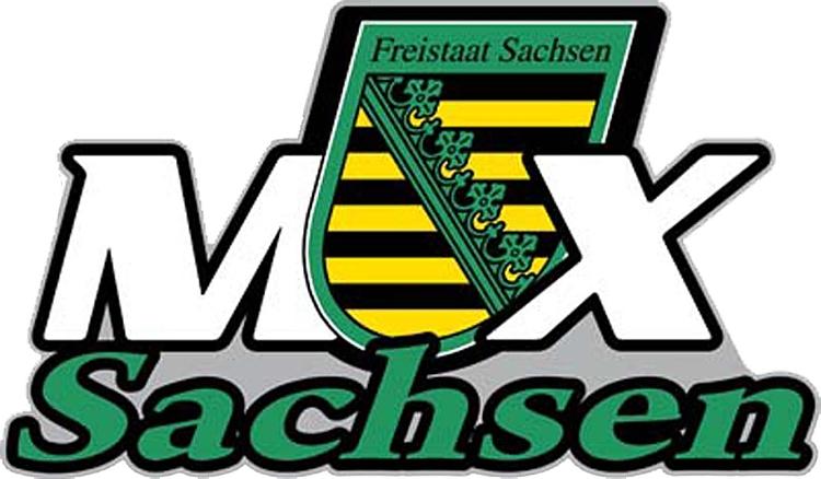 MX-Sachsen-logo