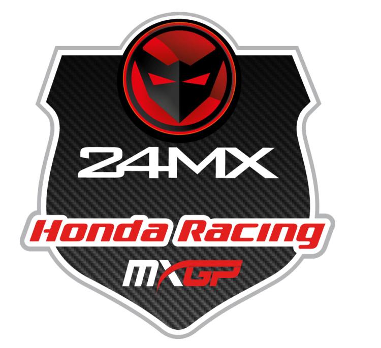 24MX_Honda_2014