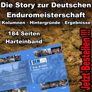 StorySidebar2