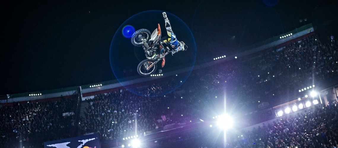 XFighters15_2