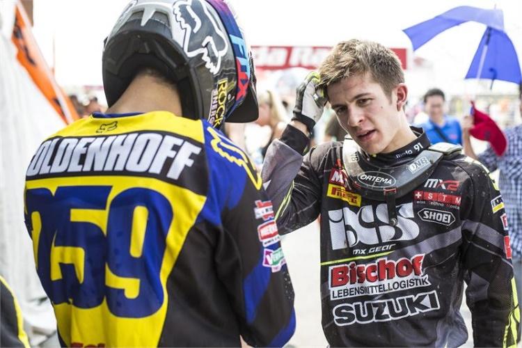 Foto: www.suzuki-racing.com