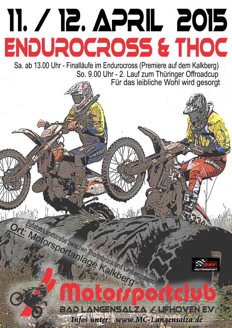 Endurocross_2015
