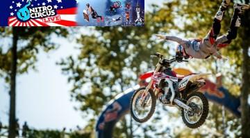 Foto:  Olaf Pignataro/Red Bull Content Pool
