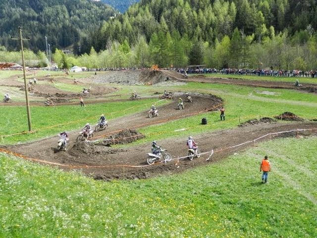 Alpencup15_2