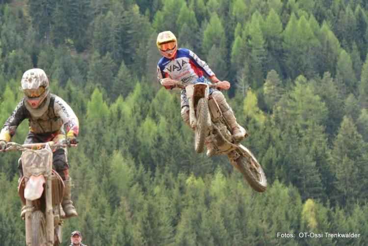 Alpencup15_3