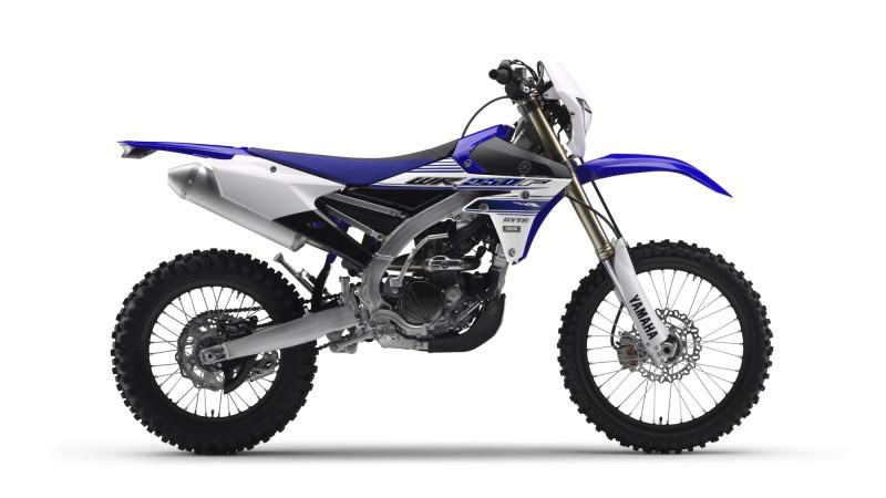 2016-Yamaha-WR250F-EU-Racing-Blue-Studio-002