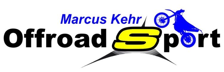 KehrOffroadsport