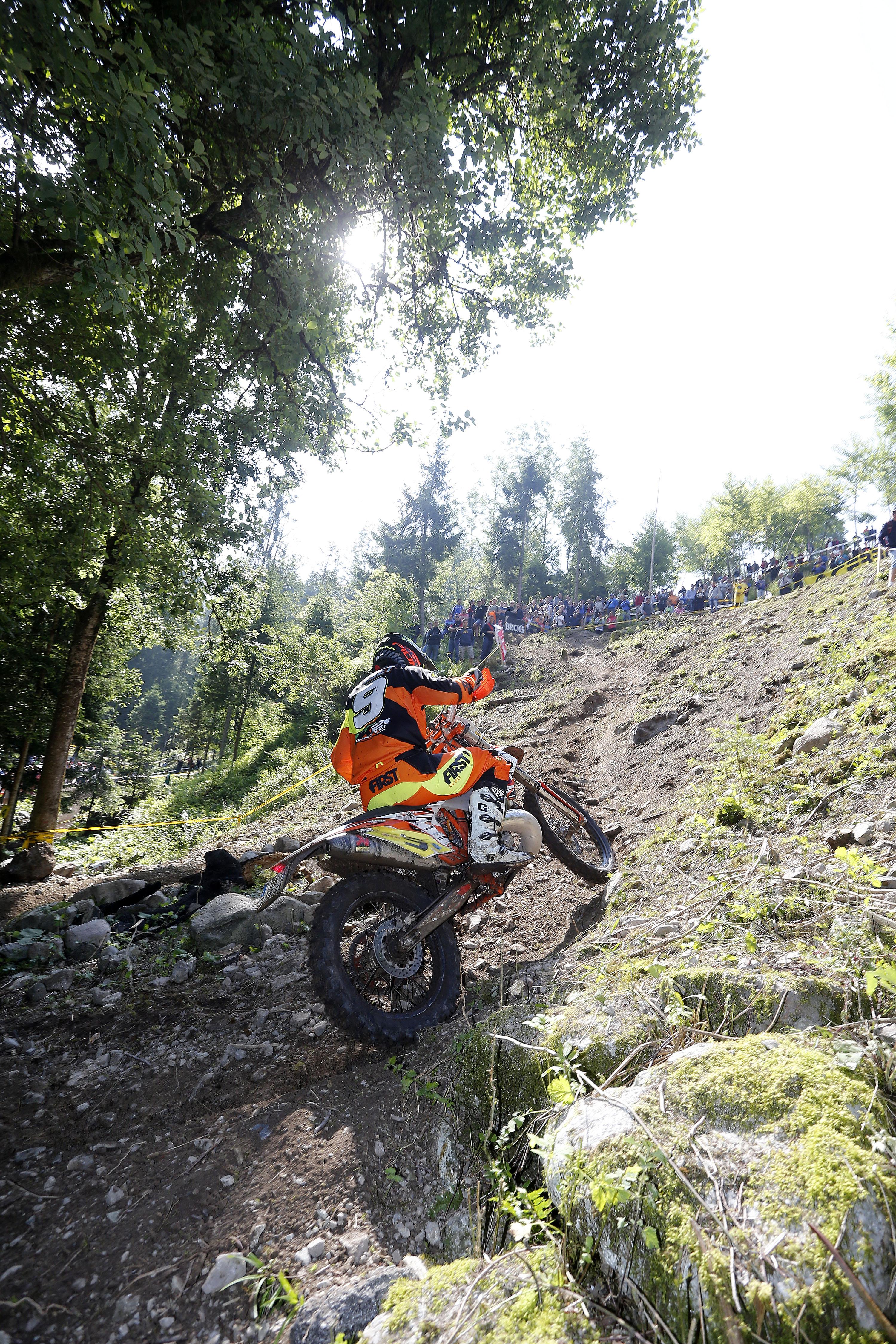 Antoine Basset