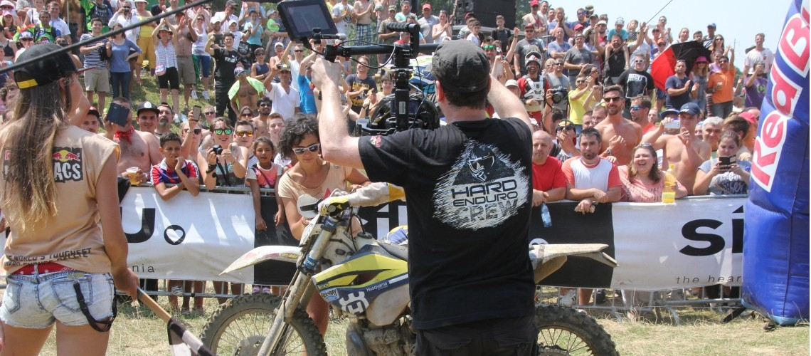 RomaniacsTV15