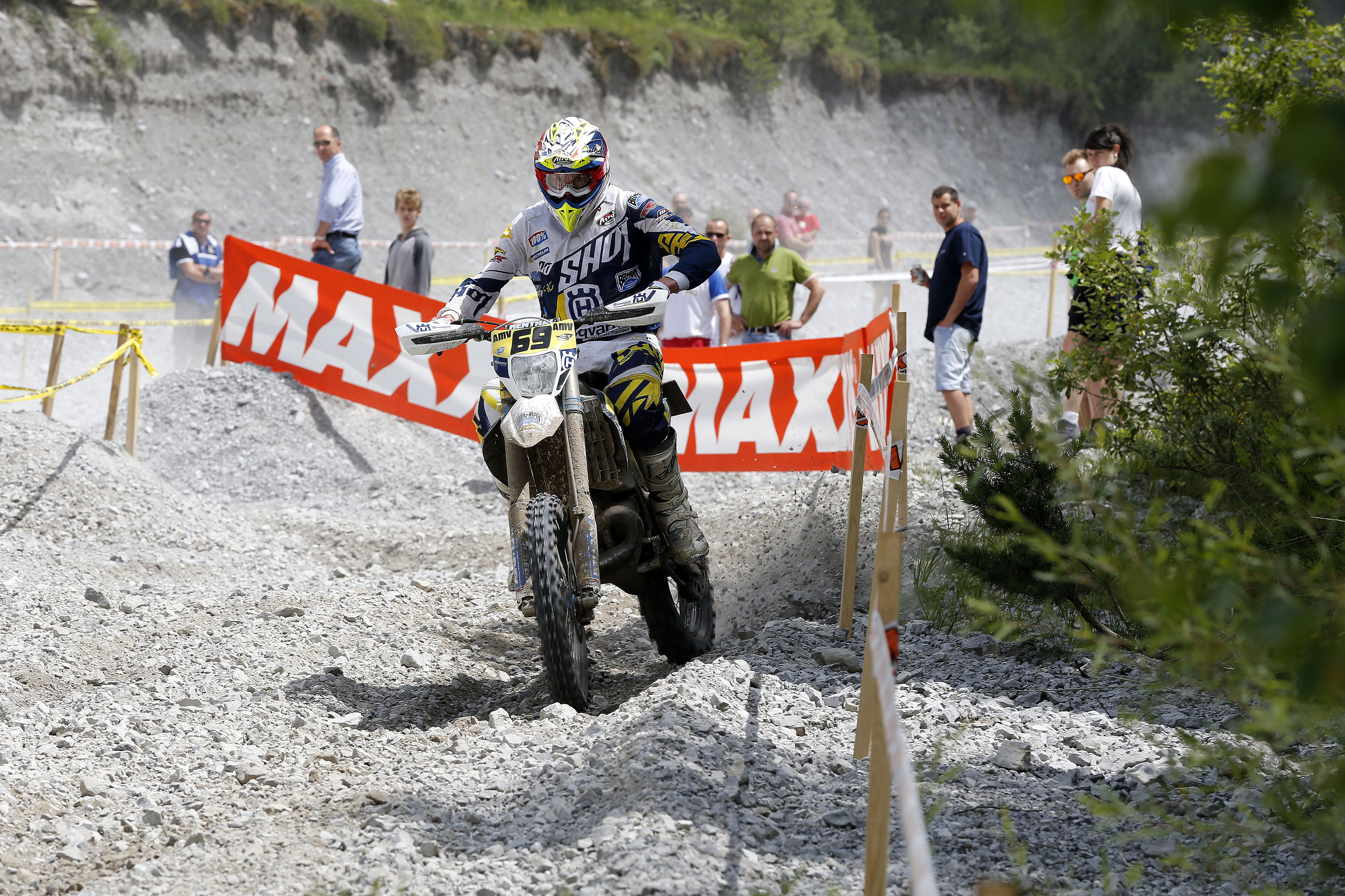 Mathias BELLINO