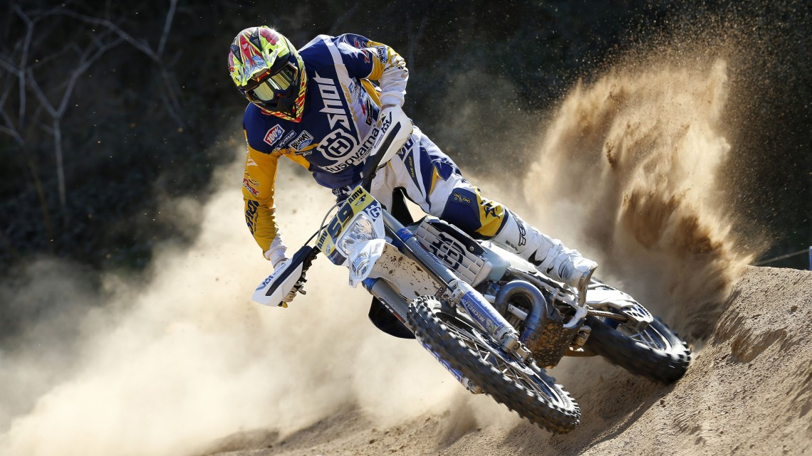 106478_mathias.bellino_Husqvarna_Enduro_Team_2015_2391_2762