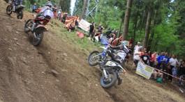 speedhill