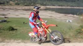 Martin Volny