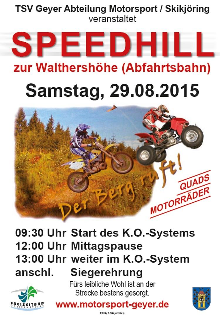 SpeedhillVorschau15_2
